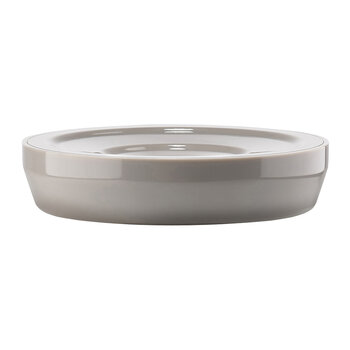 Suii Soap Dish - Taupe