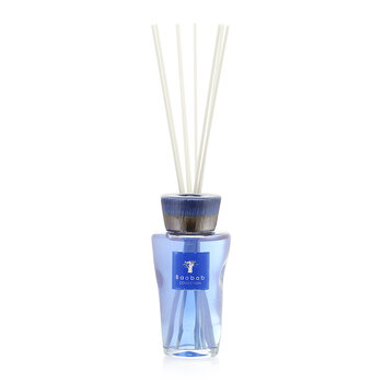Beach Club Mini Reed Diffuser - 250ml - Pampelonne