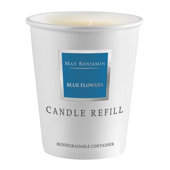 Scented Candle Refill - 190g