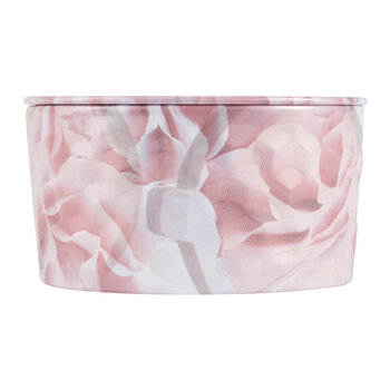 Rose Coloured Glasses Candle - 170g
