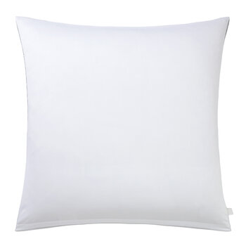 BossEase Pillowcase