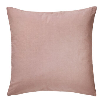 Ombelle Pillow Cover