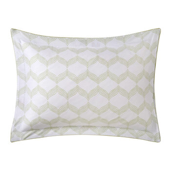 Riviera Pillowcase - 50x75cm