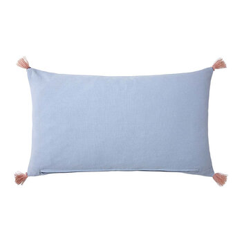Gambettes Cushion Cover - 30x50cm