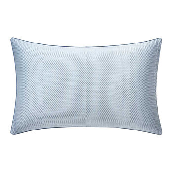 KCuzco Pillowcase - 50x70cm