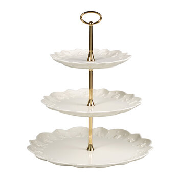 Toy's Delight Royal Classic Cake Stand