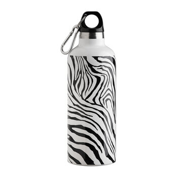 Zebrage Thermal Bottle
