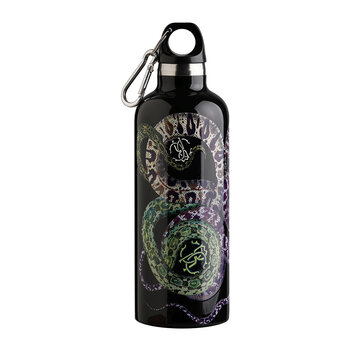 Snakes Thermal Bottle