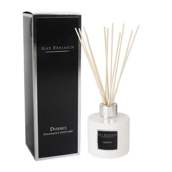 Reed Diffuser - Dodici - 150ml