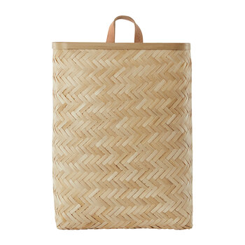 Sporta Large Wall Basket