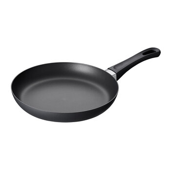 Classic Induction Frying Pan