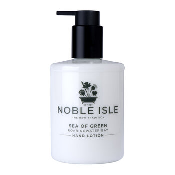 Lotion pour les Mains Sea of Green - 250ml