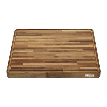 Gourmand Cutting Board