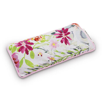 Luxe Eye Pillow - Morning Bloom