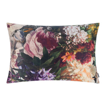 Fiori Pillowcase - Set of 2