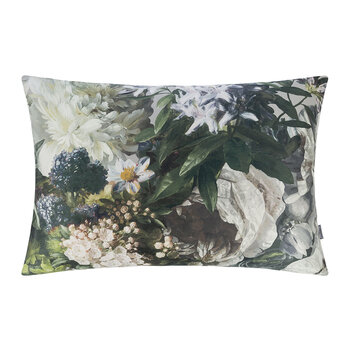 Florian Pillowcase - Set of 2