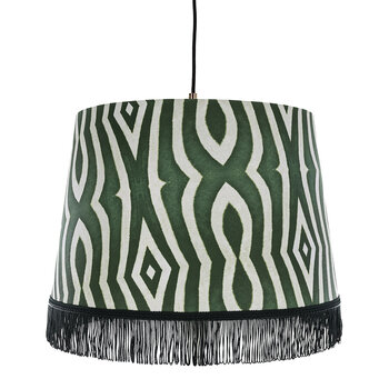 Riverside Cone Ceiling Light