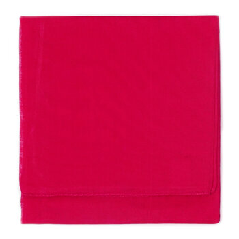 Serviette de Table Organza - Fuchsia