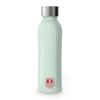 Twin Water Bottle - 500ml - Light Blue