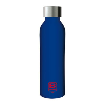 Twin Water Bottle - 500ml - Classic Blue