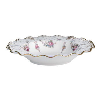 Royal Antoinette Soup Bowl