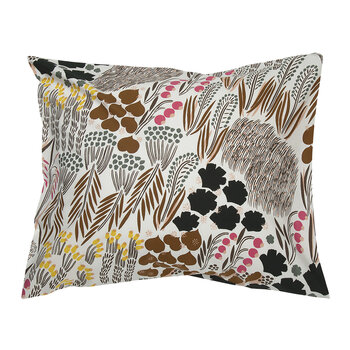 Pieni Letto Pillowcase