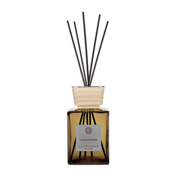 Azad Kashmere Reed Diffuser