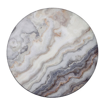 Agate Placemat - Multi
