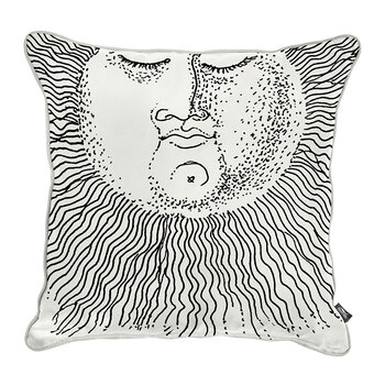 Solitario Cushion