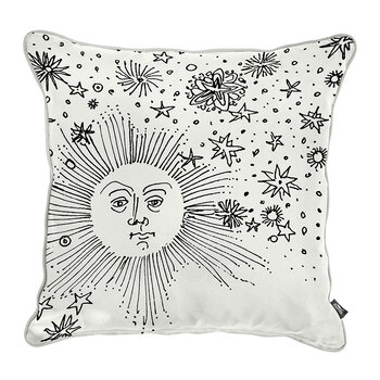 Solitario Stars Cushion