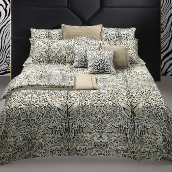 Linx Bed Set - Ivory