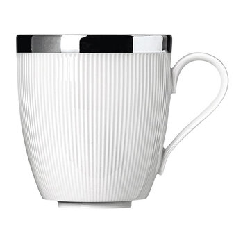 Stella Coffee Mug