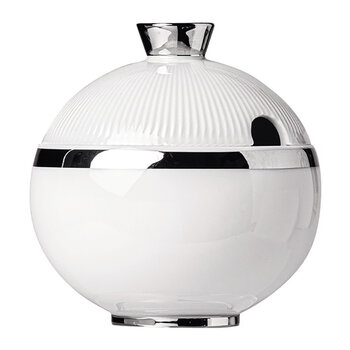 Stella Sugar Bowl