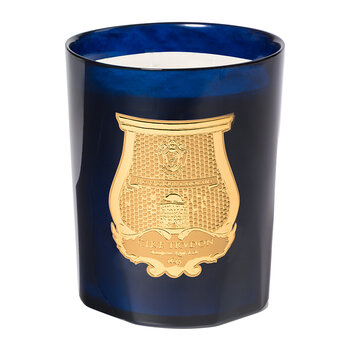 Les Belles Matieres Scented Candle - Madurai