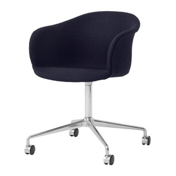 Elefy Desk Chair JH37 - Loop Marine