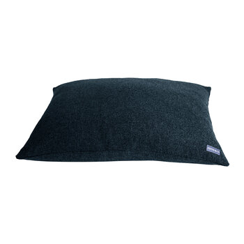 Pillow Dog Bed - Pacific