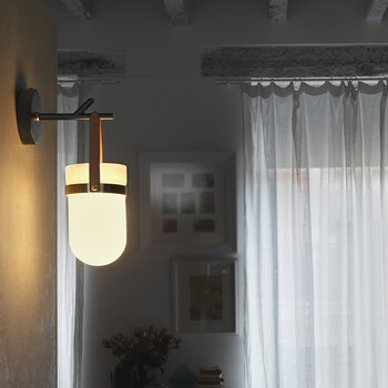 Almon Wall Lamp