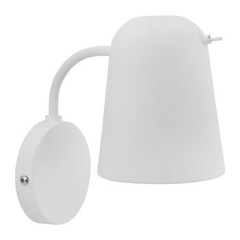 Dobi Wall Lamp