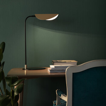 Ficus Table Lamp
