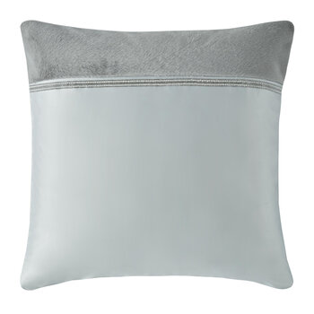 Sylvie Pillowcase Mineral - Set of 2