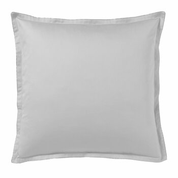 Teo Pillowcase