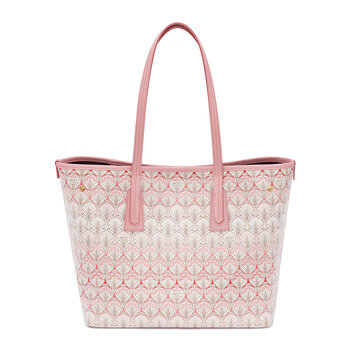 Iphis Marlborough Handbag - Cherry Blossom