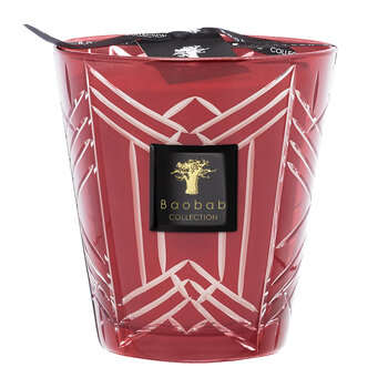 High Society Scented Candle - Louise
