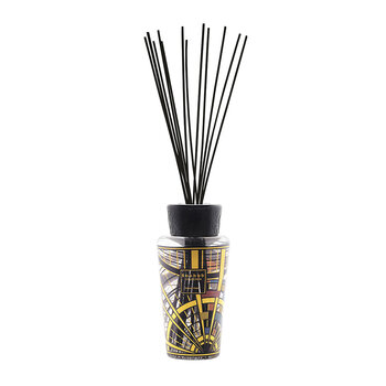 Cities Reed Diffuser - 500ml - Grand Palais