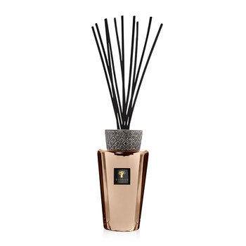 Les Exclusives Totem Reed Diffuser - Cyprium