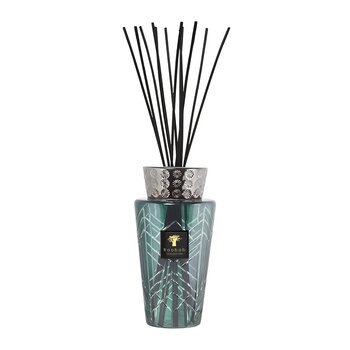 High Society Totem Reed Diffuser - Gatsby