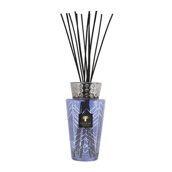 High Society Totem Reed Diffuser - Swann