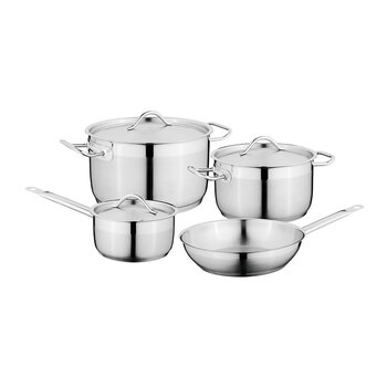 Essentials Hotel Cookware Set