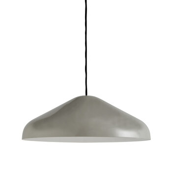 Pao Pendant - 470 - Cool Gray
