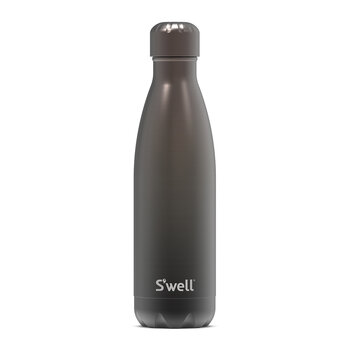 Borealis Bottle - 0.5L - Gleam